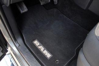 2012 Ram 3500 DRW Lone Star Crew Cab 4X4 6.7L Cummins Diesel Auto Sealy, Texas 39