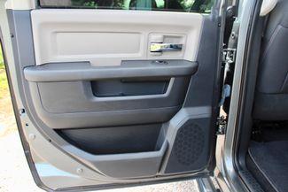 2012 Ram 3500 DRW Lone Star Crew Cab 4X4 6.7L Cummins Diesel Auto Sealy, Texas 44