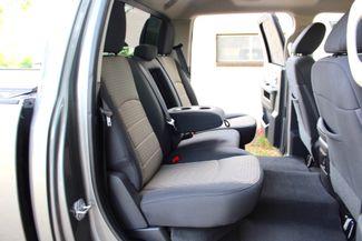 2012 Ram 3500 DRW Lone Star Crew Cab 4X4 6.7L Cummins Diesel Auto Sealy, Texas 46