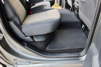 2012 Ram 3500 DRW Lone Star Crew Cab 4X4 6.7L Cummins Diesel Auto Sealy, Texas 47
