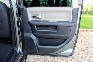 2012 Ram 3500 DRW Lone Star Crew Cab 4X4 6.7L Cummins Diesel Auto Sealy, Texas 48