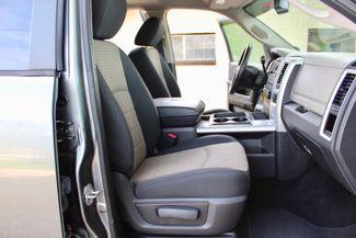 2012 Ram 3500 DRW Lone Star Crew Cab 4X4 6.7L Cummins Diesel Auto Sealy, Texas 50