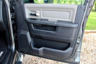 2012 Ram 3500 DRW Lone Star Crew Cab 4X4 6.7L Cummins Diesel Auto Sealy, Texas 53