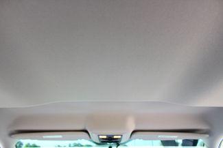 2012 Ram 3500 DRW Lone Star Crew Cab 4X4 6.7L Cummins Diesel Auto Sealy, Texas 54
