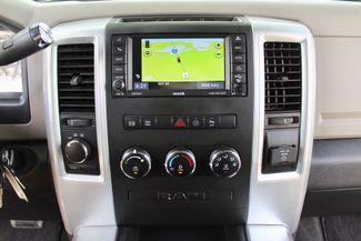 2012 Ram 3500 DRW Lone Star Crew Cab 4X4 6.7L Cummins Diesel Auto Sealy, Texas 57