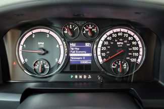 2012 Ram 3500 DRW Lone Star Crew Cab 4X4 6.7L Cummins Diesel Auto Sealy, Texas 59