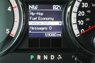2012 Ram 3500 DRW Lone Star Crew Cab 4X4 6.7L Cummins Diesel Auto Sealy, Texas 60