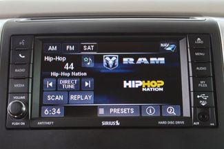 2012 Ram 3500 DRW Lone Star Crew Cab 4X4 6.7L Cummins Diesel Auto Sealy, Texas 73