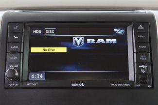 2012 Ram 3500 DRW Lone Star Crew Cab 4X4 6.7L Cummins Diesel Auto Sealy, Texas 74