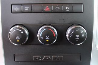 2012 Ram 3500 DRW Lone Star Crew Cab 4X4 6.7L Cummins Diesel Auto Sealy, Texas 76