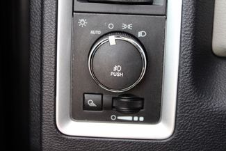 2012 Ram 3500 DRW Lone Star Crew Cab 4X4 6.7L Cummins Diesel Auto Sealy, Texas 62