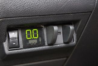 2012 Ram 3500 DRW Lone Star Crew Cab 4X4 6.7L Cummins Diesel Auto Sealy, Texas 63