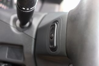 2012 Ram 3500 DRW Lone Star Crew Cab 4X4 6.7L Cummins Diesel Auto Sealy, Texas 64