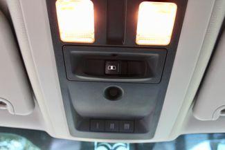 2012 Ram 3500 DRW Lone Star Crew Cab 4X4 6.7L Cummins Diesel Auto Sealy, Texas 69
