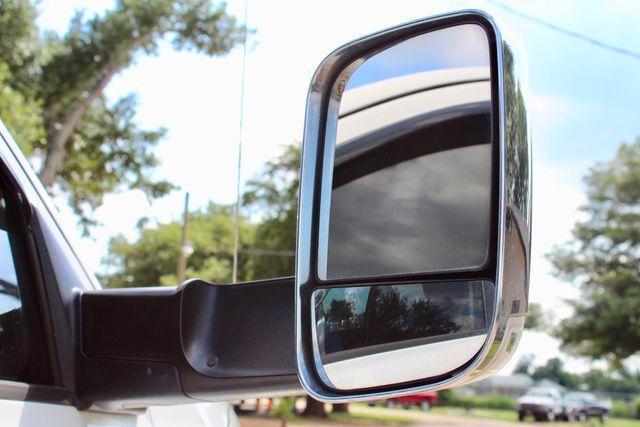 2012 Ram 3500 DRW Longhorn Laramie Mega Cab 4X4 6.7L Cummins Diesel Auto Loaded Lifted Sealy, Texas 23