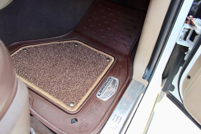 2012 Ram 3500 DRW Longhorn Laramie Mega Cab 4X4 6.7L Cummins Diesel Auto Loaded Lifted Sealy, Texas 53