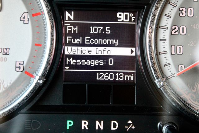 2012 Ram 3500 DRW Longhorn Laramie Mega Cab 4X4 6.7L Cummins Diesel Auto Loaded Lifted Sealy, Texas 63