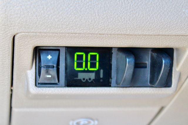 2012 Ram 3500 DRW Longhorn Laramie Mega Cab 4X4 6.7L Cummins Diesel Auto Loaded Lifted Sealy, Texas 66