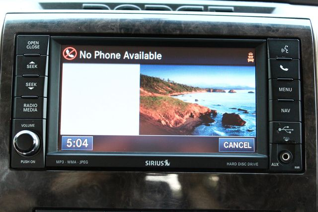 2012 Ram 3500 DRW Longhorn Laramie Mega Cab 4X4 6.7L Cummins Diesel Auto Loaded Lifted Sealy, Texas 78