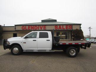 2012 Ram 3500 ST  Glendive MT  Glendive Sales Corp  in Glendive, MT