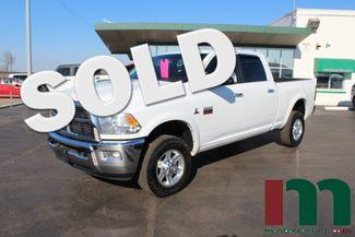 2012 Ram 3500 Laramie | Granite City, Illinois | MasterCars Company Inc. in Granite City Illinois