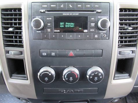 2012 Ram 3500 ST   Houston, TX   American Auto Centers in Houston, TX