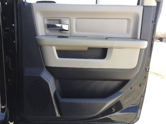 2012 Ram 3500 SLT LINDON, UT 25
