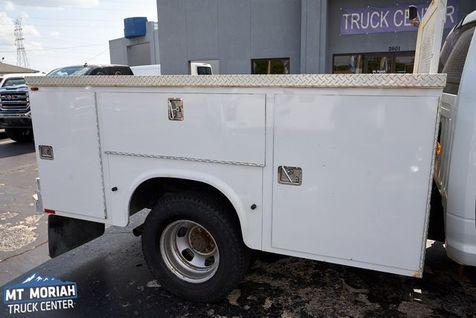 2012 Ram 3500 ST | Memphis, TN | Mt Moriah Truck Center in Memphis, TN