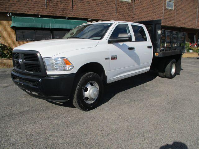 2012 Ram 3500 ST in Memphis, TN 38115