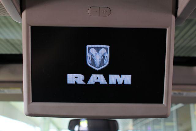 2012 Ram 3500 Laramie Longhorn MEGA CAB 4X4 - LOT$ OF EXTRA$! Mooresville , NC 31