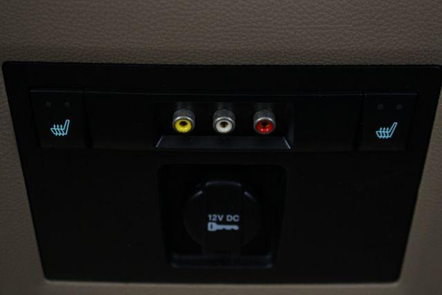 2012 Ram 3500 Laramie Longhorn MEGA CAB 4X4 - LOT$ OF EXTRA$! Mooresville , NC 42