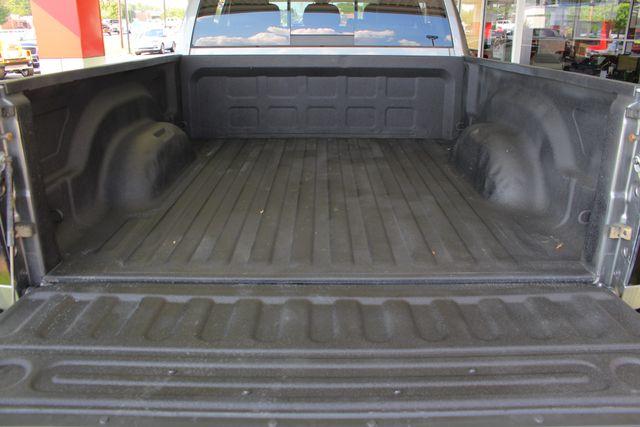 2012 Ram 3500 Laramie Longhorn MEGA CAB 4X4 - LOT$ OF EXTRA$! Mooresville , NC 20
