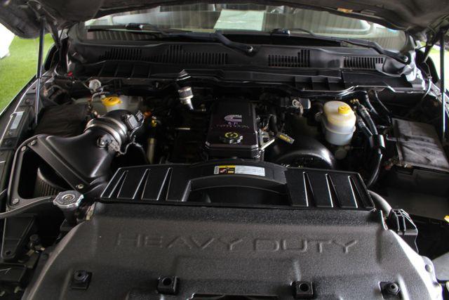 2012 Ram 3500 Laramie Longhorn MEGA CAB 4X4 - LOT$ OF EXTRA$! Mooresville , NC 49