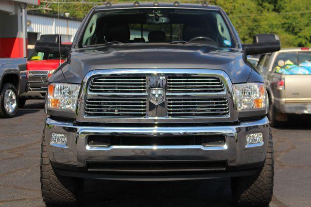 2012 Ram 3500 Laramie Longhorn MEGA CAB 4X4 - LOT$ OF EXTRA$! Mooresville , NC 18