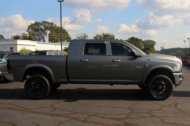 2012 Ram 3500 Laramie Longhorn MEGA CAB 4X4 - LOT$ OF EXTRA$! Mooresville , NC 16