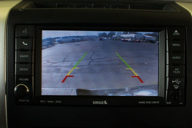 2012 Ram 3500 Big Horn DRW ~ 4x4 Mooresville , NC 4