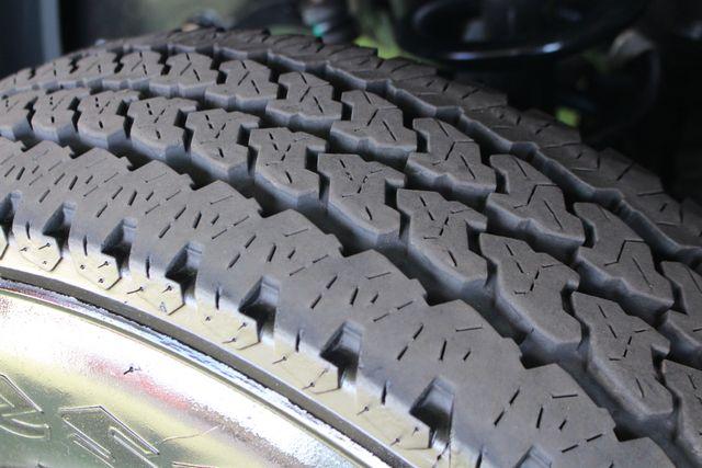 2012 Ram 3500 Big Horn DRW ~ 4x4 Mooresville , NC 35