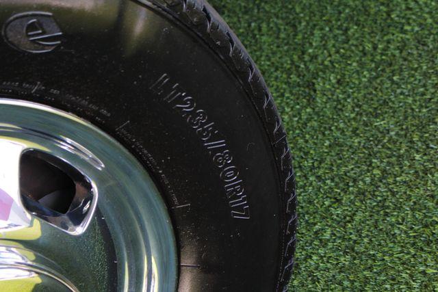 2012 Ram 3500 Big Horn DRW ~ 4x4 Mooresville , NC 37