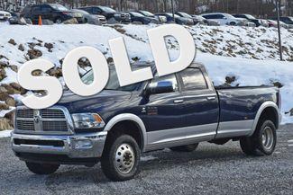2012 Ram 3500 Laramie Naugatuck, Connecticut