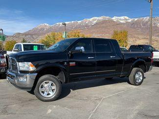 2012 Ram 3500 Laramie   Orem, Utah   Utah Motor Company in  Utah
