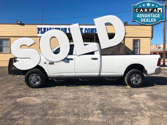2012 Ram 3500 ST | Pleasanton, TX | Pleasanton Truck Company in Pleasanton TX