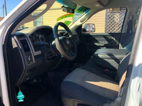 2012 Ram 3500 ST | Pleasanton, TX | Pleasanton Truck Company in Pleasanton, TX