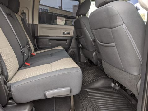 2012 Ram 3500 Lone Star | Pleasanton, TX | Pleasanton Truck Company in Pleasanton, TX