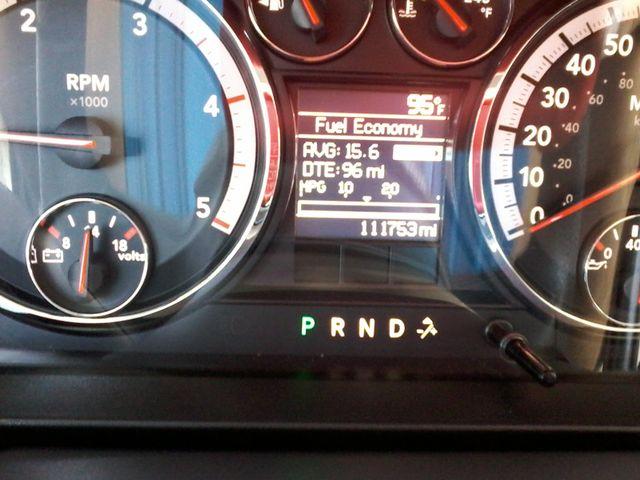 2012 Ram 3500 ST 6.7 Diesel Boerne, Texas 21