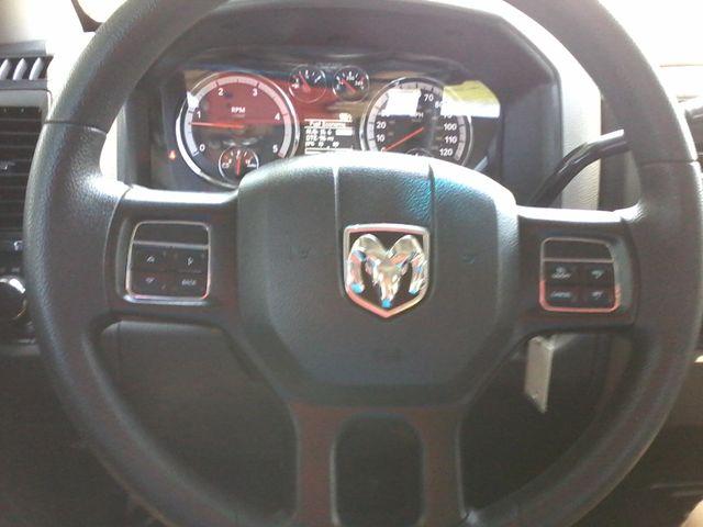 2012 Ram 3500 ST 6.7 Diesel Boerne, Texas 25