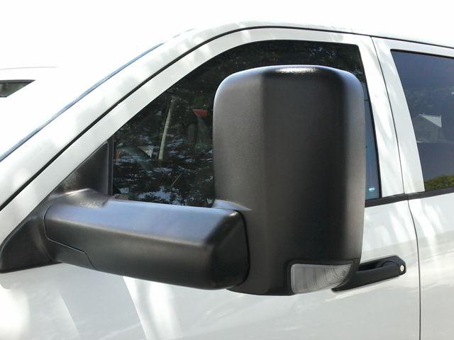 2012 Ram 3500 ST 6.7 Diesel Boerne, Texas 30