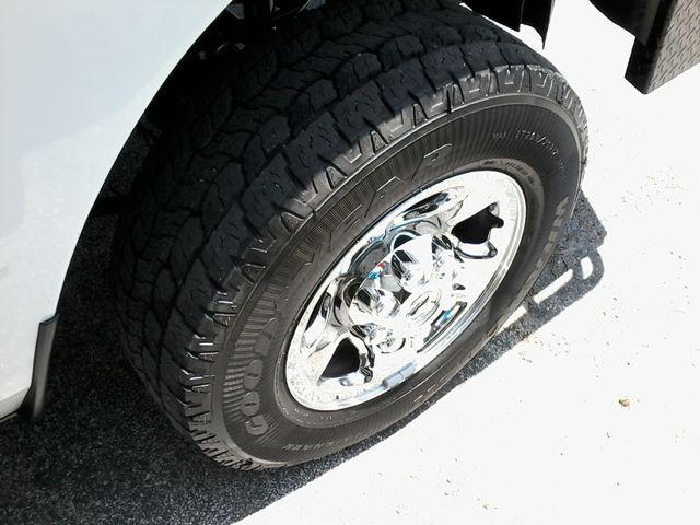 2012 Ram 3500 ST 6.7 Diesel Boerne, Texas 33