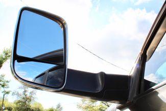 2012 Ram 3500 Laramie Longhorn Mega Cab 4x4 6.7L Cummins Diesel Dually LIFTED LOADED Sealy, Texas 22
