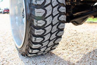 2012 Ram 3500 Laramie Longhorn Mega Cab 4x4 6.7L Cummins Diesel Dually LIFTED LOADED Sealy, Texas 29