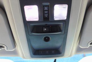 2012 Ram 3500 Laramie Longhorn Mega Cab 4x4 6.7L Cummins Diesel Dually LIFTED LOADED Sealy, Texas 69